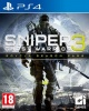 Sniper Ghost Warrior 3 ED SEASON PASS (PS4)