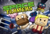 Space Farmers 2-pack (PC) Steam key