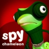 Spy Chameleon RGB Agent (PC) Steam key