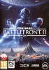 Star Wars Battlefront 2 PL (PC)