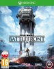 Star Wars Battlefront PL (Xbox One)