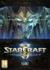 StarCraft II Legacy of the Void PL (PC)