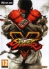 Street Fighter V PL