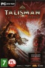 Talisman The Horus Heresy (PC)