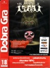 The Binding of Isaac (PC) Dobra Gra