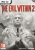 The Evil Within PL (PC)