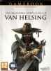 The Incredible Adventures of Van Helsing Gamebox
