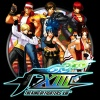 The King Of Fighters XII (PC) Steam gift