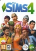 The Sims 4 (PC) PL