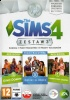 The Sims 4  zestaw 3 (PC)