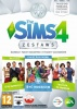 The Sims 4 Zestaw 5