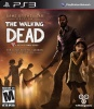 The Walking Dead GOTY (PS3)