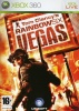 Tom Clancy\'s Rainbow Six Vegas (Xbox 360) używana