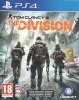 Tom Clancy\'s The Division (PS4)