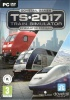 Train Simulator 2017 (PC)