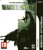 Wasteland 2 (PC) PL