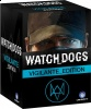 Watch Dogs Vigilante Edition (XBOX360)
