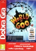 World of Goo (PC) Dobra Gra
