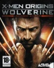 X-Men Origins: Wolverine - Uncaged Edition (PS3) UŻYWANA