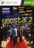 Yoostar 2 In The Movies (Xbox 360) używana